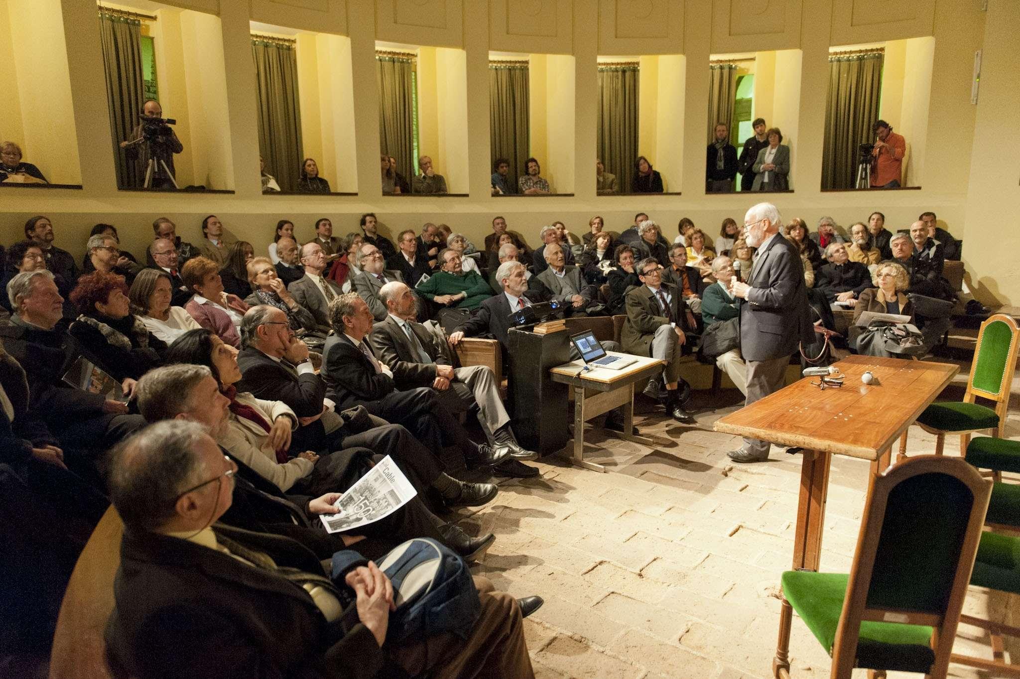 Resultado de imagen de Sala de Representantes
