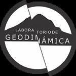 geodinamica