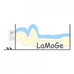 lamoge
