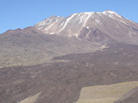 tectonica01