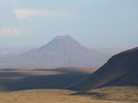 tectonica02