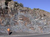 tectonica03