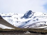 tectonica04