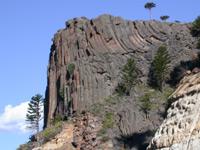 tectonica06
