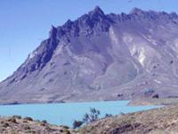 tectonica09