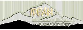 Idean | UBA - Conicet