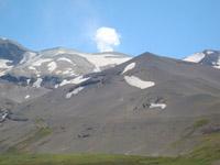 volcanes_5