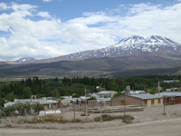 volcanes_8