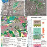 Contracción cretácica de intraplaca en la Patagonia austral: ¿una respuesta remota a una cambiante dinámica  de subducción?