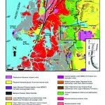 Evolución de la cuenca cenozoica del segmento central de los Andes Patagónicos: evidencias geocronológicas, estratigráficas y geoquímicas