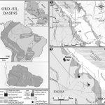Novedosos cefalópodos ascocéridos del límite Ordovícico-Silúrico de la cuenca de Paraná, Paraguay: primeros registros de altas paleolatitudes