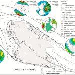El Plutón Ushuaia: diversificación de magma, emplazamiento y relación con la tectónica regional en el extremo sur de los Andes