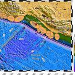Aumento de la tensión estática en el antearco externo producido por el terremoto de México (MW 8.2)  del 8 de septiembre de 2017 y su relación con la señal de gravedad