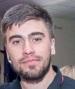 rodrigo_suarez