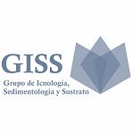 Logo_GISS
