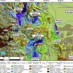 Alternancia entre contracción y extensión en los Andes Centrales Australes (35°-37°S)