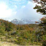 Bitácora de viaje: El cráter olvidado y en busca de Las Mellizas: extractos de una campaña Patagónica – parte 2 de 2