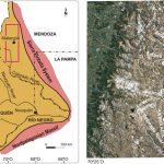 Controles ambientales y arquitectura de facies del episodio carbonático jurásico (Formación La Manga) en la Cuenca Neuquina