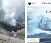 Volcanología para la sociedad: charlas de extensión
