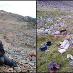 Bitácora de viaje: los Andes Fueguinos, Yaganes y criaderos de salmón en el Beagle – parte 2 de 2