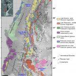 Subducción de la dorsal centro-oceánica Aluk-Farallón y su impacto en el mecanismo de subducción y en el magmatismo de arco a partir de evidencias geoquímicas y de tomografía sísmica