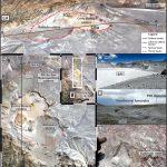Desgasificación difusa de dióxido de carbono como herramienta para calcular la potencia térmica del Sistema Geotermal Cerro Blanco, Puna Austral (Noroeste argentino)