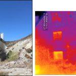Convivir con gases volcánicos: el complejo desafío que afronta la localidad de Copahue (Neuquén)