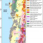Evolución tectono-estratigráfica de la Cordillera de la Costa y la depresión central de Chile Central-Sur (36º30' – 42ºS)